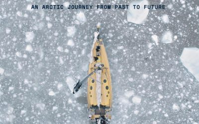 Premiere of Nanuq Documentary